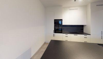 Prachtig appartement 3D Model